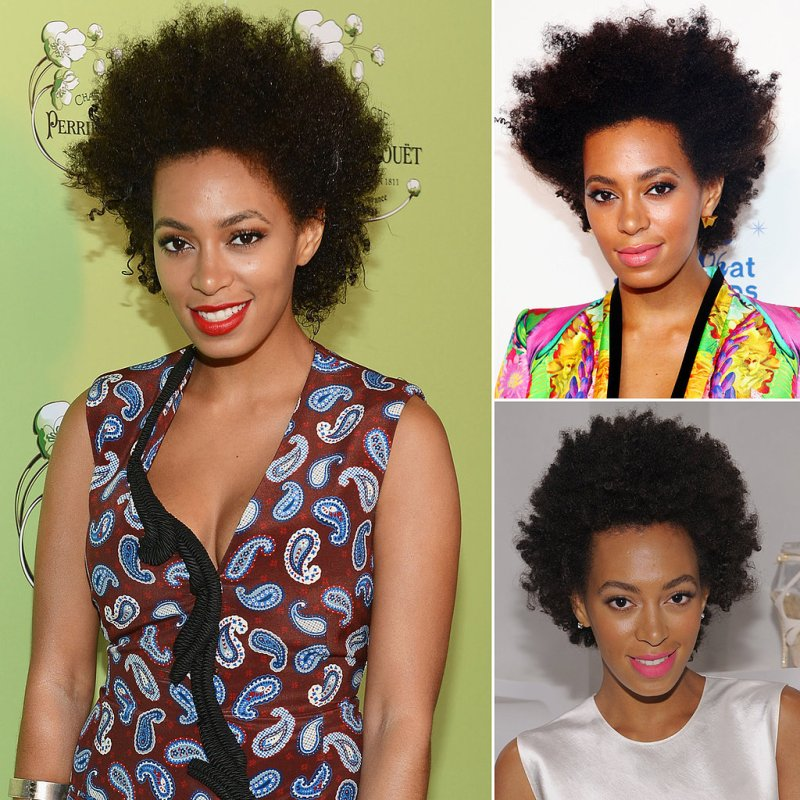 Who-Solange-Knowles-look-natural-AfroAlthough-she