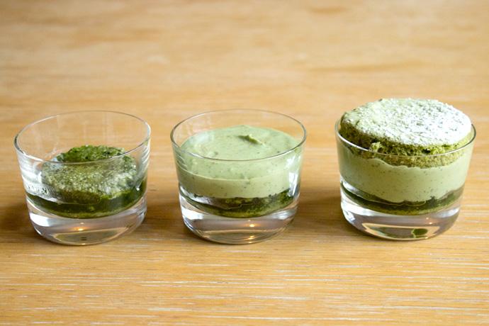 0613_matcha_green_tea_tiramisu_matchamisu_19