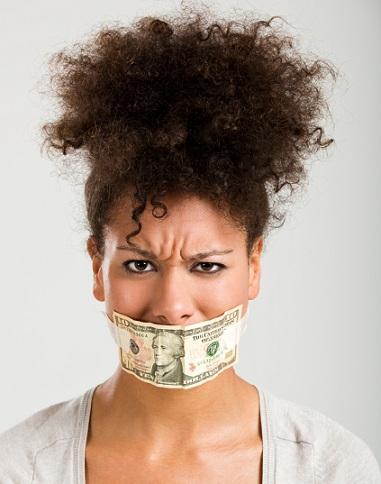 Image result for money management black women