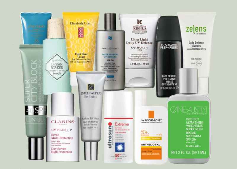 A-Guide-To-UVB-And-UVA-Rays-And-What-Sunscreen-Ratings-Mean