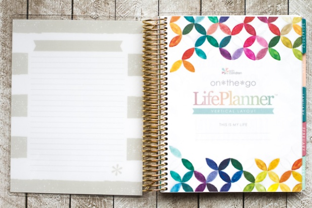 2017-erin-condren-life-planner-inside-cover