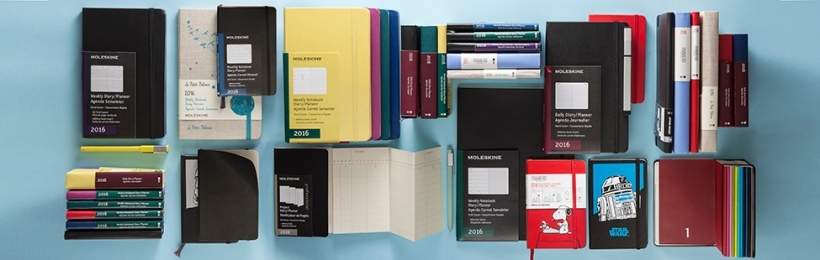 planners2016_975x310