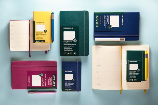 planners_18_months_new_colours