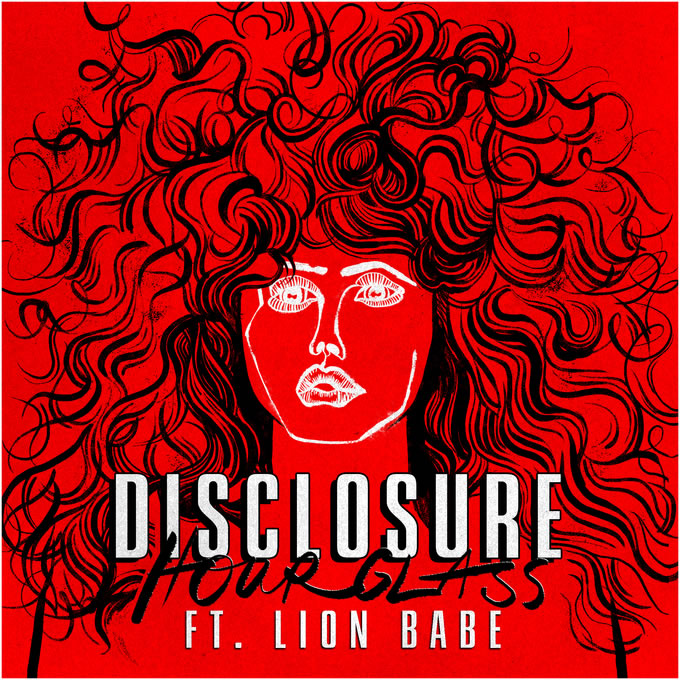 dicslosure-lion-babe-hourglass