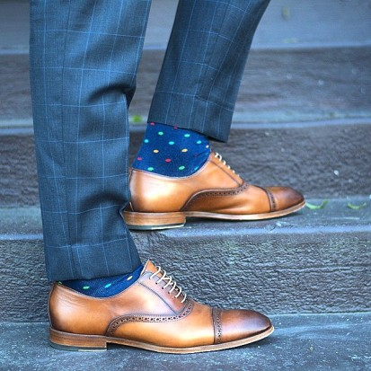 great-mens-shoes-and-socks