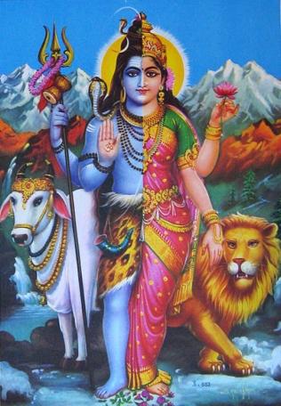 Shiva-Shakti-Ardhnarishwra1