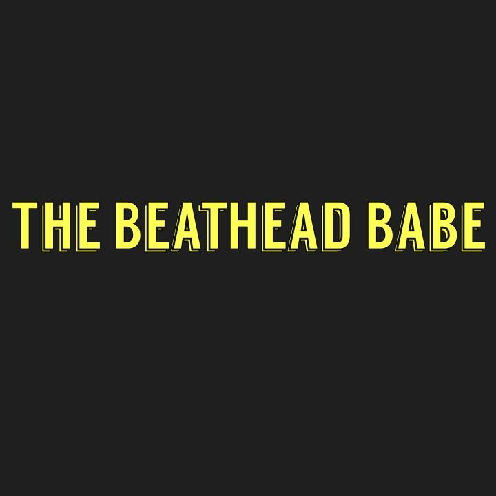 BeatHead Babe: Only Girl | Kali Uchis ft. Vince Staples & SteveLacy