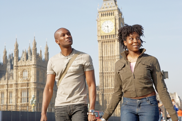 african-american-couple-traveling-shutterstock_110762480