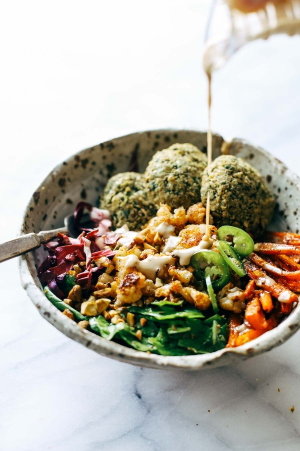 bliss-bowl-with-tahini-600x900