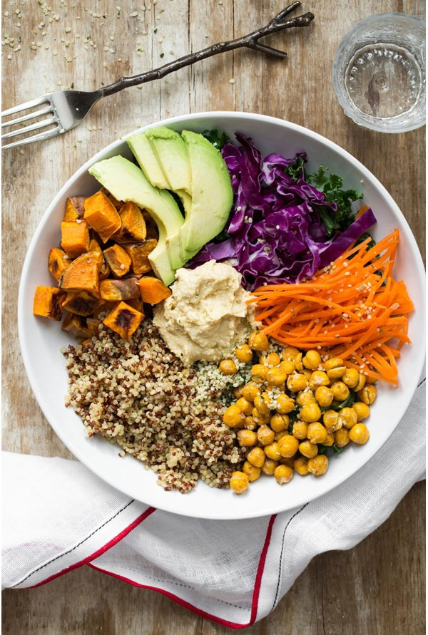 the-big-vegan-bowl-oh-she-glows