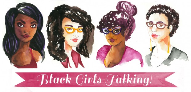 black-girls-talking-620x300