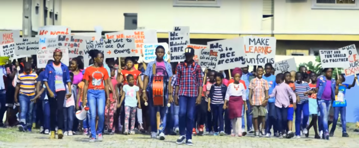 children-protesting-on-the-streets