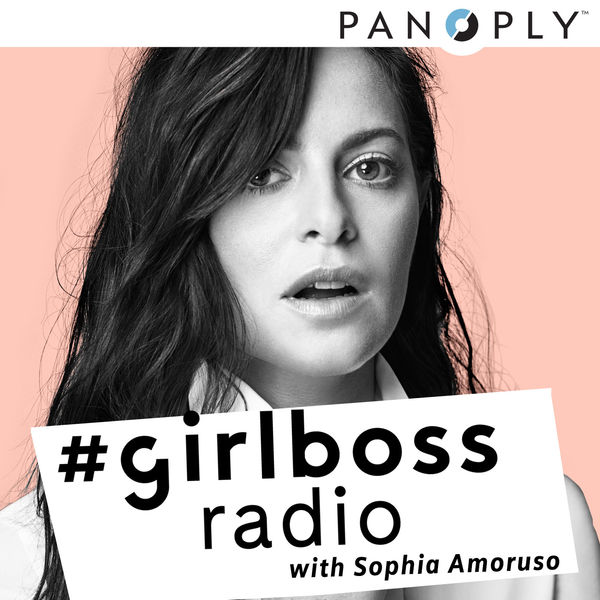 girlboss-radio