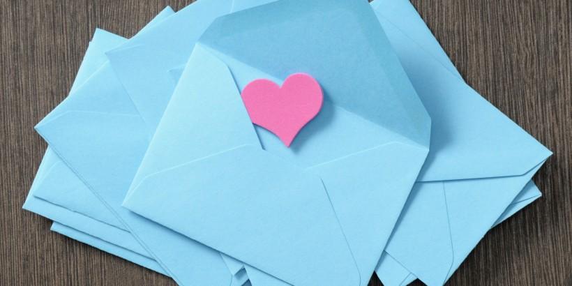 o-love-letter-facebook