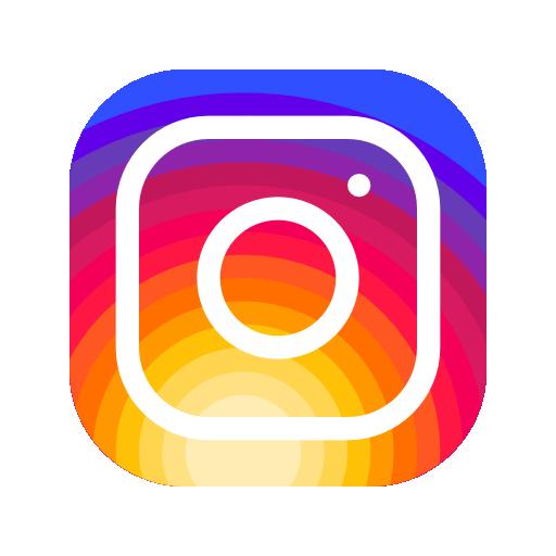 instagram_new-512
